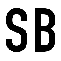 SIMON BIELANDER